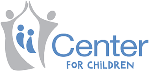Center for Children - Grand Junction, Colorado